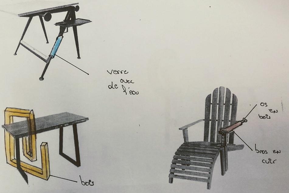 rubrique cap menuisiers 1 res. Black Bedroom Furniture Sets. Home Design Ideas