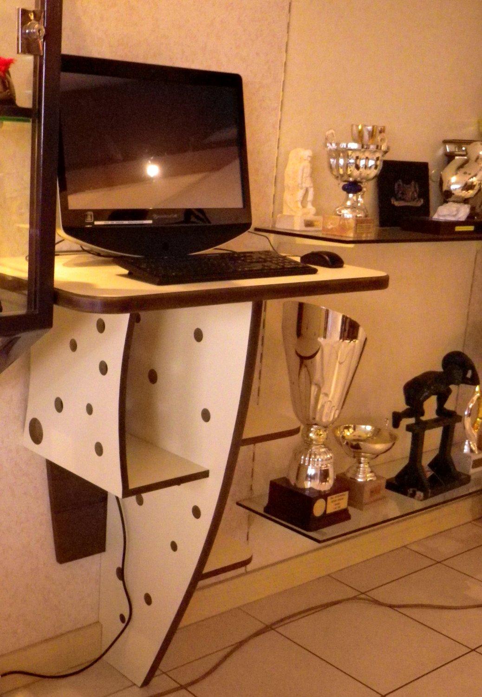 r alisation d un support informatique pour les sapeurs pompiers lyc e des m tiers du b timent. Black Bedroom Furniture Sets. Home Design Ideas