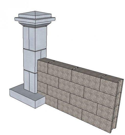 c 39 est au pied du mur que l 39 on forme le ma on lyc e des m tiers du b timent thomas dumorey. Black Bedroom Furniture Sets. Home Design Ideas